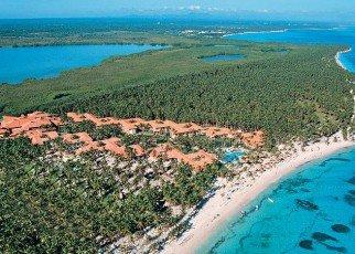 Natura Park Resort