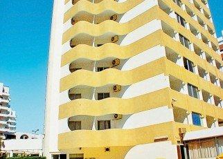 Atismar (ex Luna) Portugalia, Algarve, Quarteira