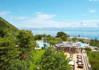 Marbella Corfu (ex. Marbella Beach) Grecja, Korfu, Agios Ioannis Peristeron