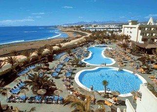 Beatriz Playa & Spa Hiszpania, Lanzarote, Puerto del Carmen