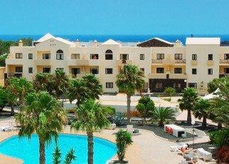 Los Zocos Hiszpania, Lanzarote, Costa Teguise
