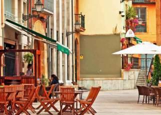 Andaluzja warta zobaczenia Hiszpania, Wyc. objazdowe