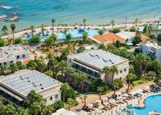 Star Beach Village Grecja, Kreta, Hersonissos