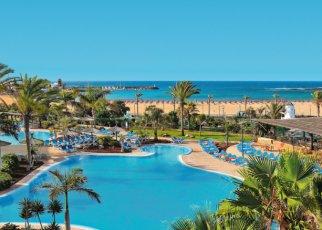 Barcelo Fuerteventura Thalasso & Spa Hiszpania, Fuerteventura, Caleta de Fuste