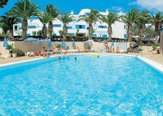 Costa Mar (Puerto del Carmen) Hiszpania, Lanzarote, Puerto del Carmen