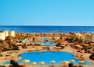 Harmony Makadi Bay Egipt, Hurghada, Makadi Bay