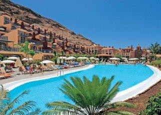 Cordial Mogan Valle Hiszpania, Gran Canaria, Puerto de Mogan