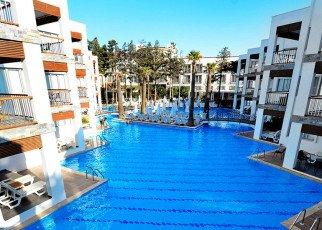 Mio Bianco Resort Turcja, Bodrum, Akyarlar