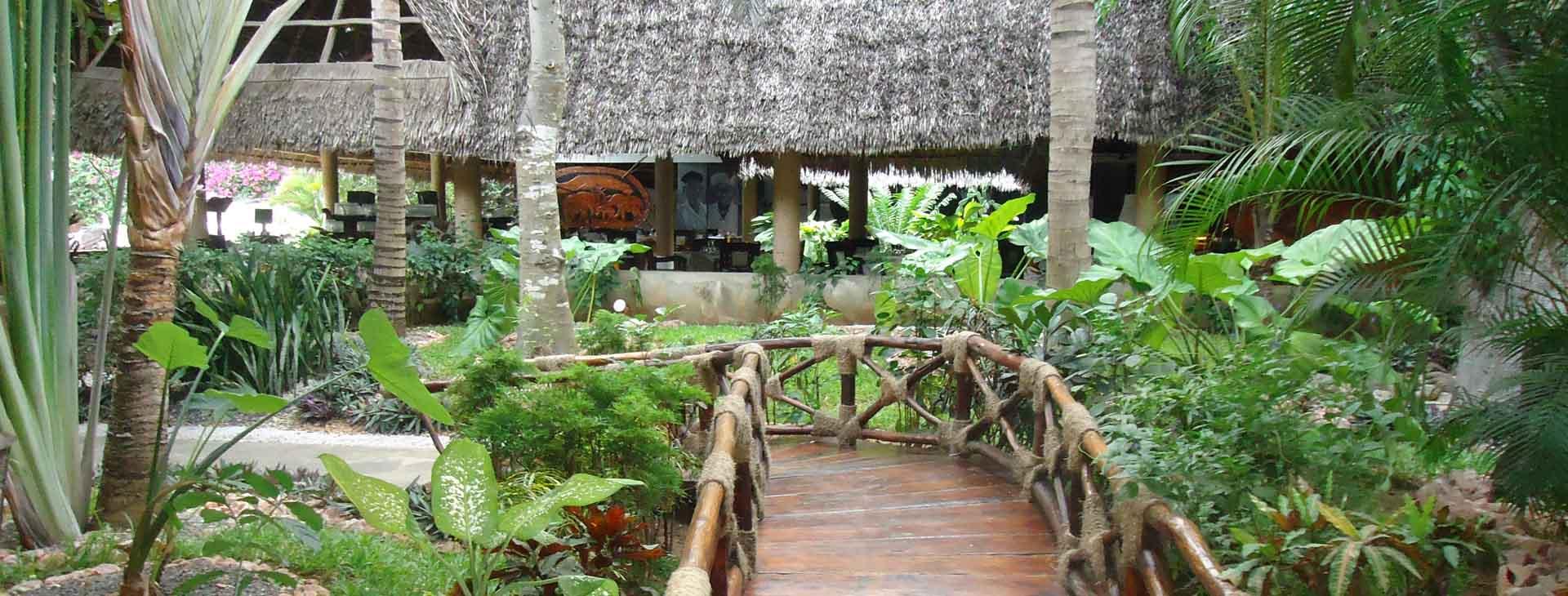Scorpio Villas Kenia, Wybrzeże Malindi, Malindi