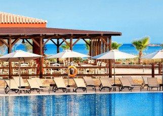 Apollonion Resort & Spa Grecja, Kefalonia, Kounopetra