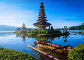 Paragon Seminyak Bali