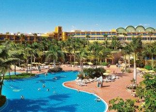Club Drago Park Hiszpania, Fuerteventura, Costa Calma