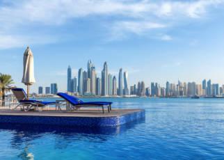 Auris Inn Al Muhanna