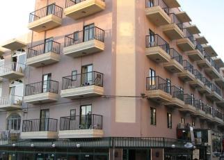 Euroclub Malta, Wyspa Malta, Qawra