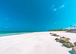 Swahili Beach Resort (Diani Beach)