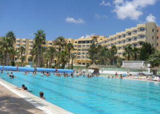 Kheops Tunezja, Hammamet, Nabeul