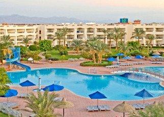 Aurora Oriental Resort Egipt, Sharm El Sheikh