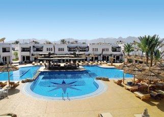 Tropicana Tivoli Egipt, Sharm El Sheikh