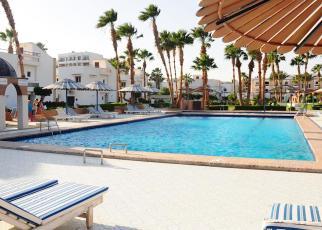 Al Mashrabiya Egipt, Hurghada