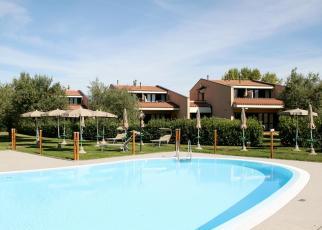 Barbara (Moniga del Garda) Włochy, Jezioro Garda, Moniga del Garda