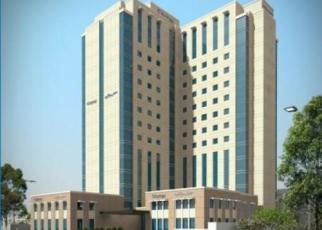 Citymax Al Barsha Emiraty Arabskie, Dubaj