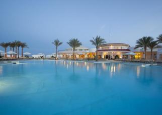 Coral Beach Rotana Tiran Egipt, Sharm El Sheikh