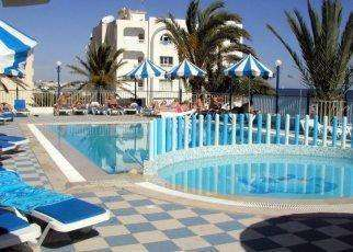 Dreams Beach (Sousse) Tunezja, Sousse