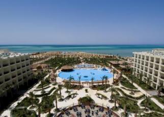 Hawaii Le Jardin Aqua Park (ex Festival Le Jardin) Egipt, Hurghada