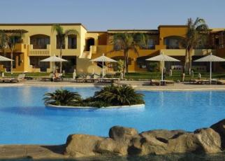 Grand Plaza Resort (Hurghada) Egipt, Hurghada
