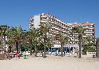 H-TOP Royal Sun (Santa Susanna) Hiszpania, Costa Brava, Santa Susanna
