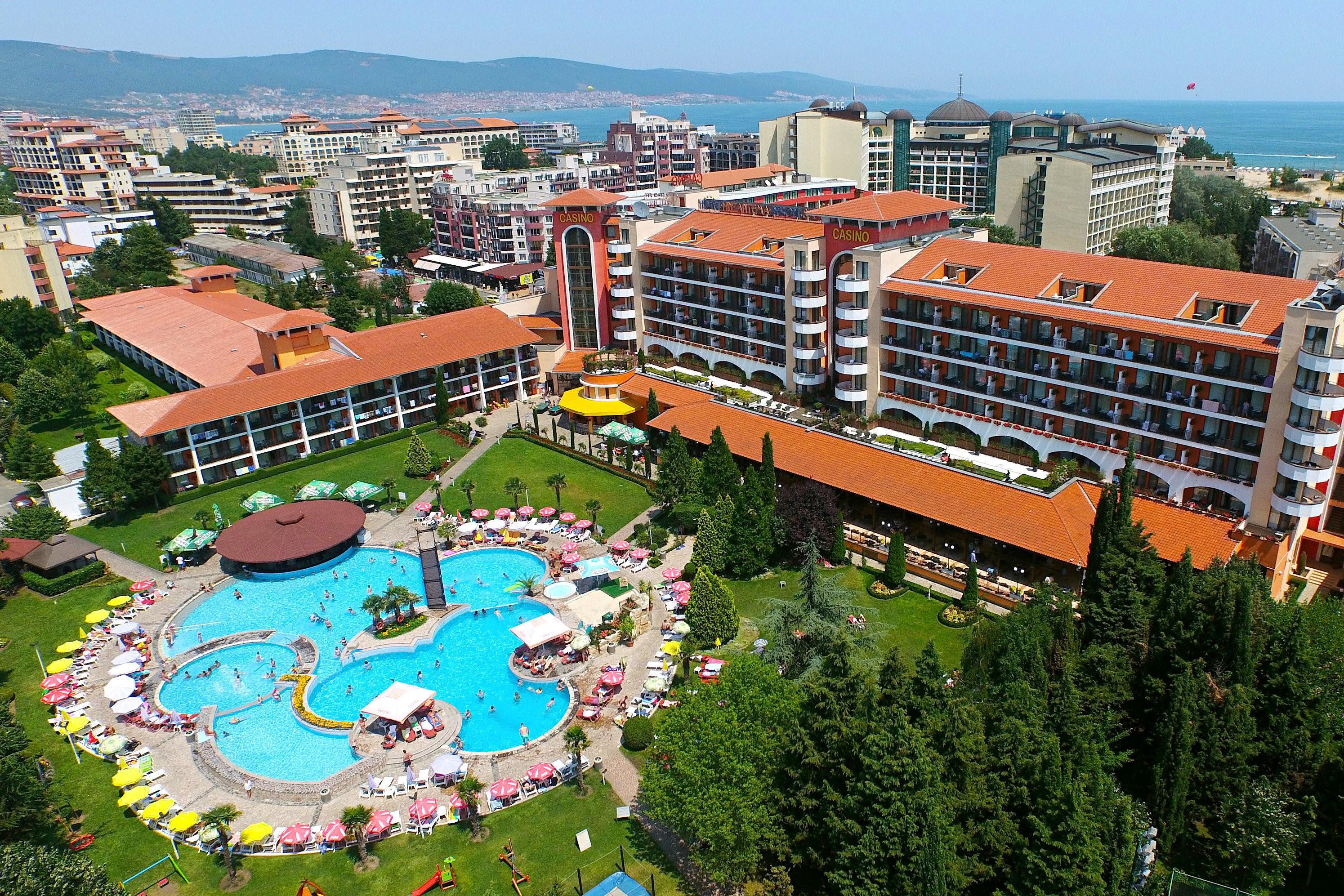 небольшое отель хризантема болгария фото сицилийский завтрак свежая