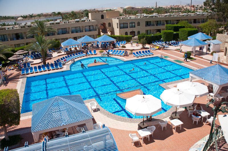 Египет отель жасмин хургада