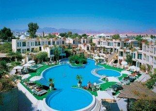 Kahramana (Sharm El Sheikh) Egipt, Sharm El Sheikh