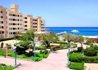 King Tut Egipt, Hurghada