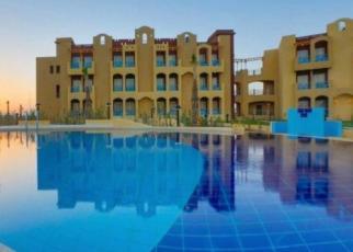 Makadi Garden Azur Egipt, Hurghada