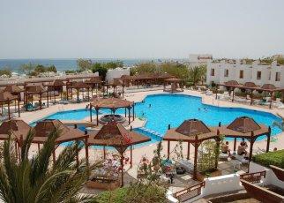 Menaville Safaga Egipt, Hurghada, Safaga