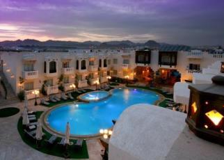 Oriental Rivoli (Sharm El Sheikh) Egipt, Sharm El Sheikh