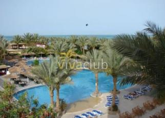 Panorama Bungalows Hurghada Egipt, Hurghada