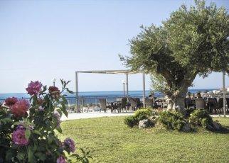Panorama Resort Grecja, Peloponez, Foinikounta