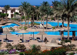Radisson Blu Resort (Sharm El Sheikh) Egipt, Sharm El Sheikh