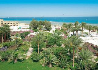 Shams Safaga Egipt, Hurghada, Safaga