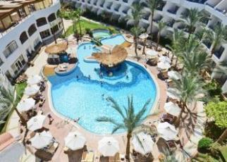 Tropitel Naama Bay Egipt, Sharm El Sheikh