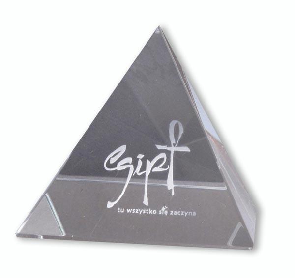 """Prestiżowa nagroda """"Najlepsi w Egipcie"""""""