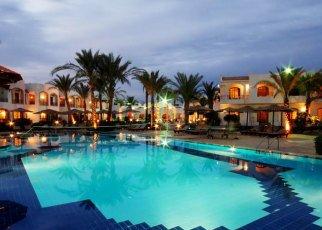 Coral Hills Resort Egipt, Sharm El Sheikh