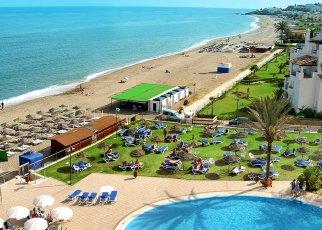 VIK Gran Costa del Sol Hiszpania, Costa del Sol, Cala de Mijas