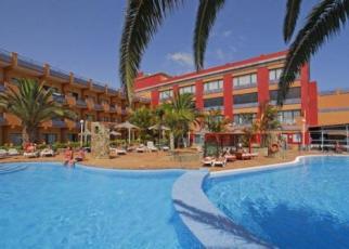 Best Age Fuerteventura Hiszpania, Fuerteventura, Costa Calma