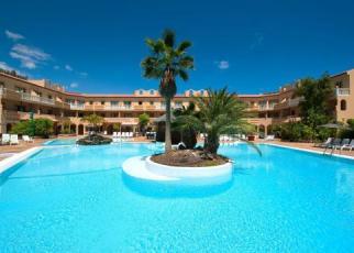 Castillo de Elba Suite Hiszpania, Fuerteventura, Caleta de Fuste