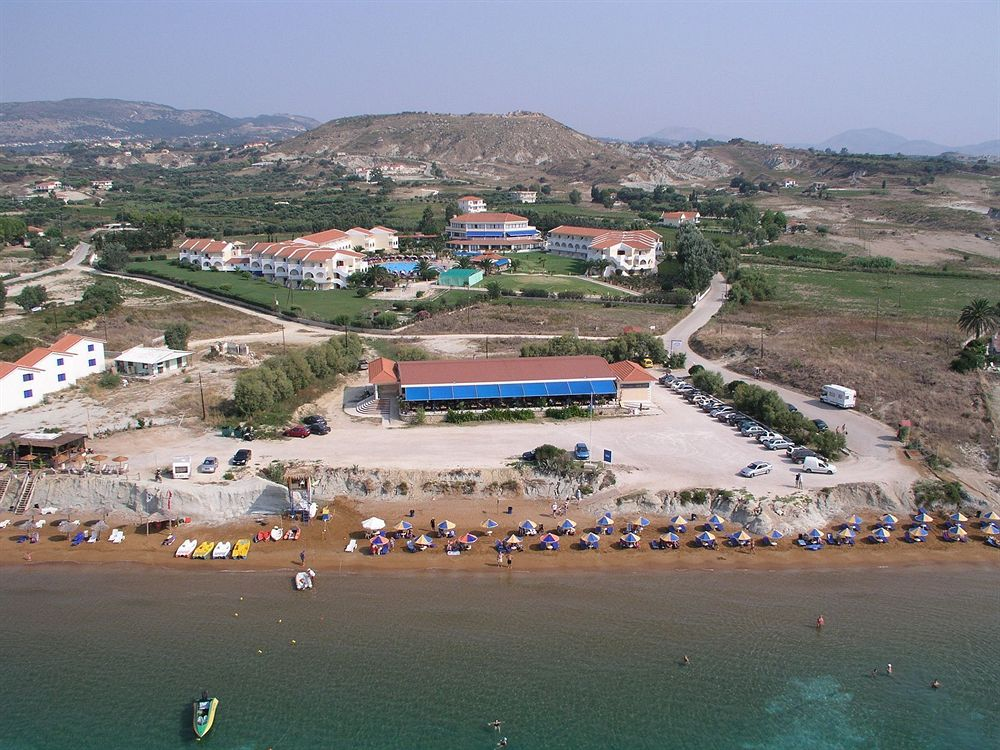 Cephalonia Palace Hotel All Inclusive