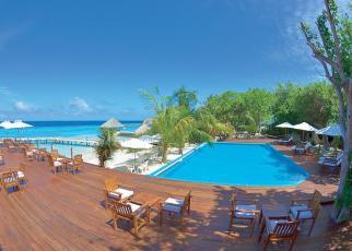 Eriyadu Island Resort Malediwy, Male Atol, Nord Male Atol