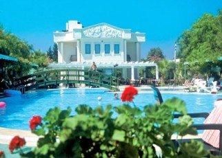 Grand Levent Turcja, Bodrum, Ortakent